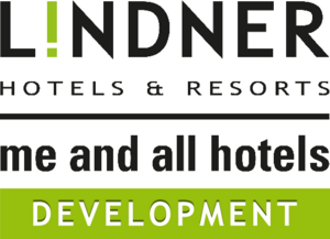 Development | Lindner Hotels & me and all hotels